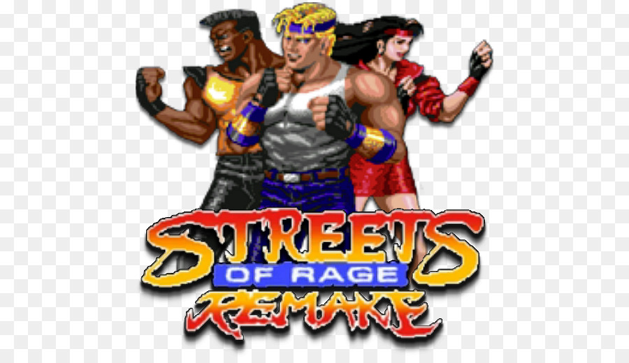Streets of rage 2 clipart banner royalty free Cartoon Street png download - 512*512 - Free Transparent ... banner royalty free