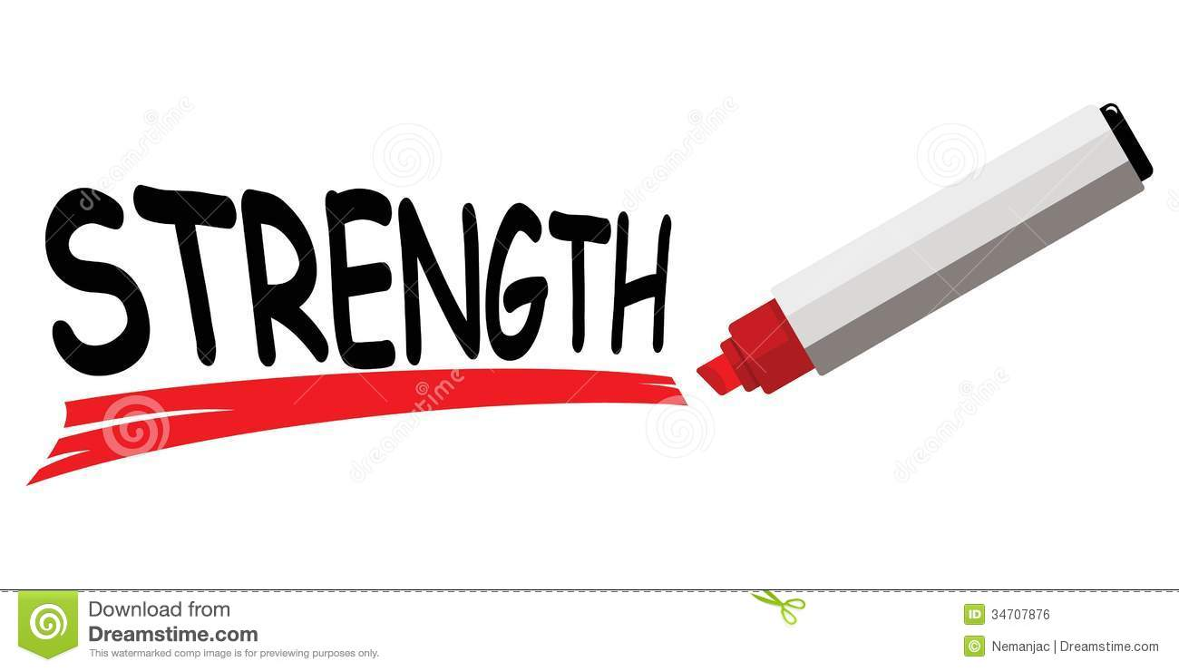 Strenghts clipart png library stock Images Of Strengths   Free download best Images Of Strengths ... png library stock