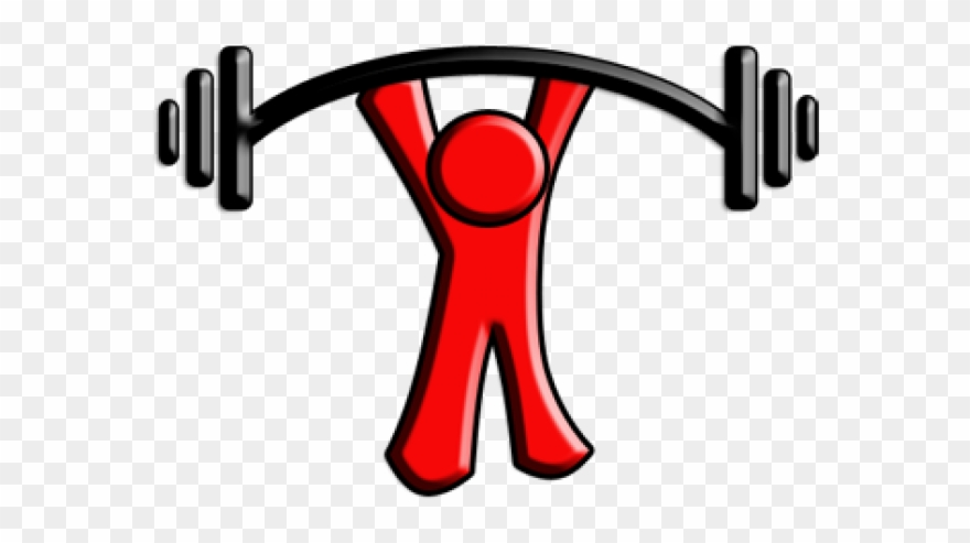 Strength symbol clipart graphic transparent library Energy Clipart Muscular Strength Exercise - Strength And ... graphic transparent library