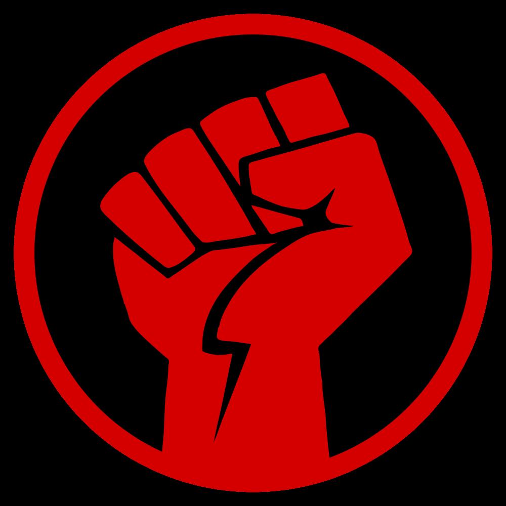 Strength symbol clipart graphic transparent library Muscle clipart strength symbol, Muscle strength symbol ... graphic transparent library