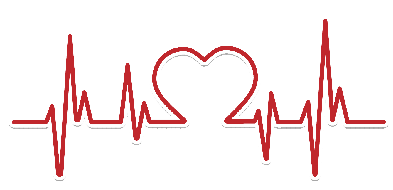 Stress heart rate clipart graphic free download Healthful Links | Staff | Polk County Public Schools graphic free download