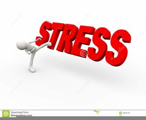 Stress management clipart vector transparent Free Clipart Stress Management   Free Images at Clker.com ... vector transparent