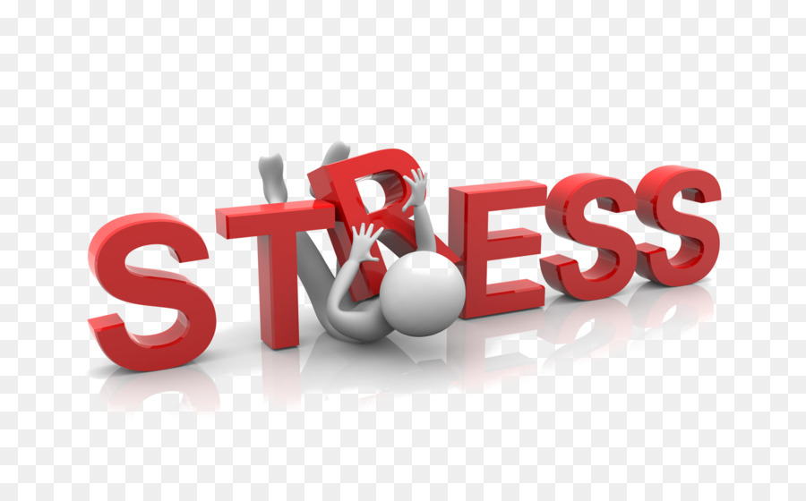 Stress management clipart graphic library library Stress management clipart Stress management Chronic fatigue ... graphic library library