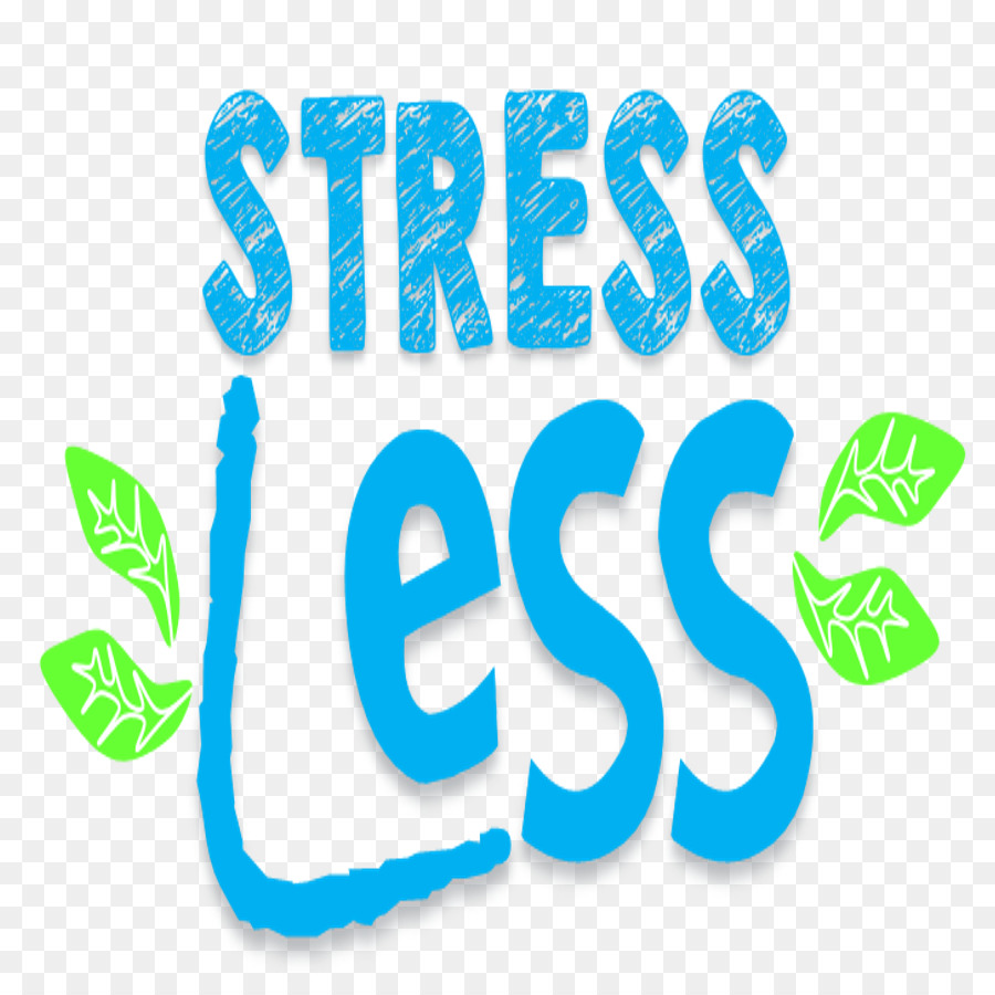 Stress management clipart clipart black and white library Stress Cartoon png download - 881*897 - Free Transparent ... clipart black and white library
