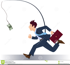 Stressed businessman clipart graphic free library Stressed Businessman Clipart | Free Images at Clker.com ... graphic free library