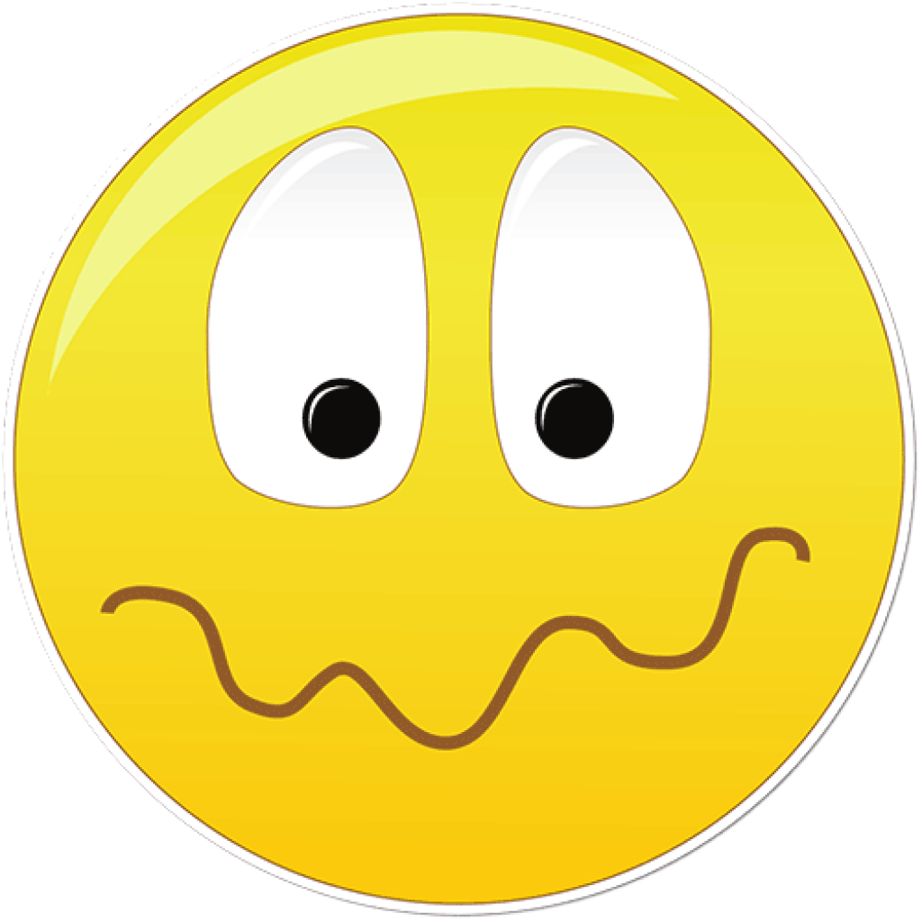 Stressed face clipart graphic royalty free Stressed Smiley Face Free Download Clip Art - WebComicms.Net graphic royalty free