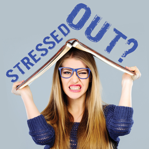 Stressed out image free Stressed Out - Moberly Area Community College image free