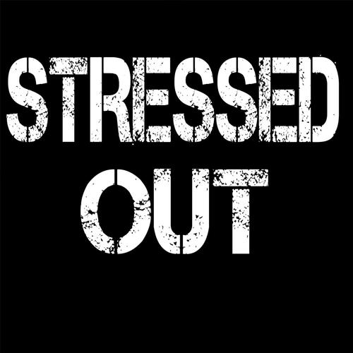 Stressed out jpg download Stressed Out, Stressed Out songs, English Album Stressed Out 2015 ... jpg download
