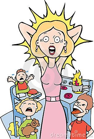 Stressed out teacher clipart clipart transparent stock 17 Best images about Stressed Out on Pinterest | Mom, Anxiety and ... clipart transparent stock