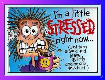 Stressed out teacher clipart clip art black and white library Stressed out teacher clipart - ClipartFest clip art black and white library