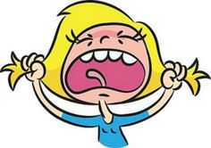Stressed out teacher clipart image Stressed out teacher clipart - ClipartFest image