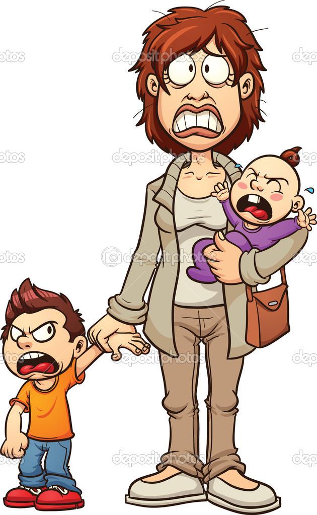 Stressed parents clipart graphic transparent download Stressed Clipart Free | Free download best Stressed Clipart ... graphic transparent download