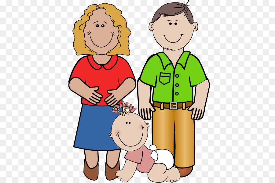 Parent clipart png picture royalty free stock Parents clipart parent daughter - 30 transparent clip arts ... picture royalty free stock