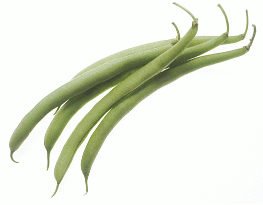 String beans clipart jpg transparent download Free String Bean Cliparts, Download Free Clip Art, Free Clip ... jpg transparent download