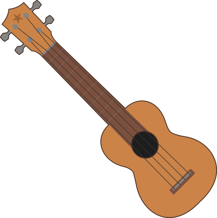 Strings clipart transparent stock Cuatro,Viol,String Instrument Clipart - Royalty Free SVG ... transparent stock