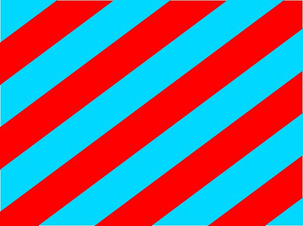 Stripe clipart jpg library stock Free Stripe Cliparts, Download Free Clip Art, Free Clip Art ... jpg library stock