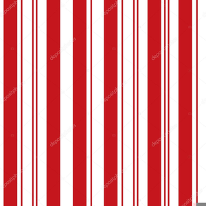 Stripe clipart clip freeuse library Stripe Clipart | Free Images at Clker.com - vector clip art ... clip freeuse library