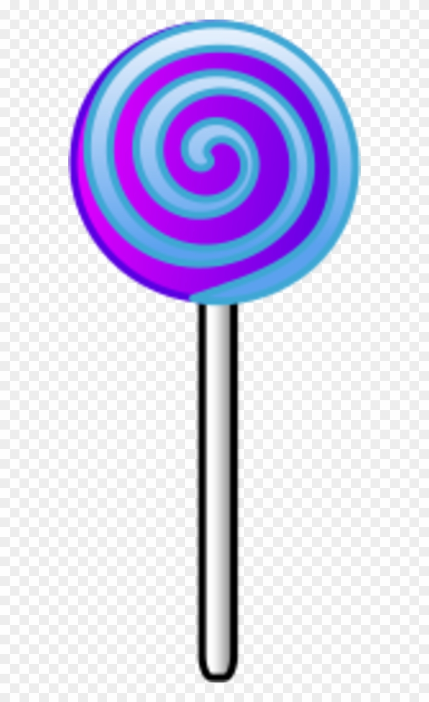 Office clipart free download clip art royalty free stock Office Clip Art Striped Lollipop Clipart Free Download ... clip art royalty free stock