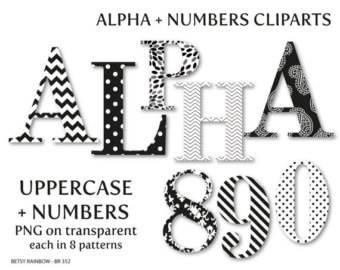 Striped number 1 clipart clipart download Striped number 1 clipart - ClipartFox clipart download