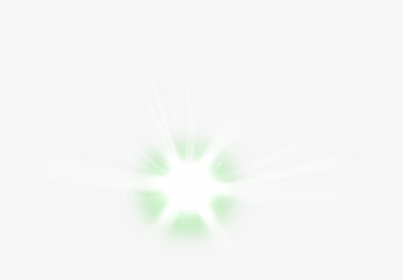Strobe light clipart picture black and white download Ledorbito Clipart Transparent Stock Effect Png - Strobe ... picture black and white download