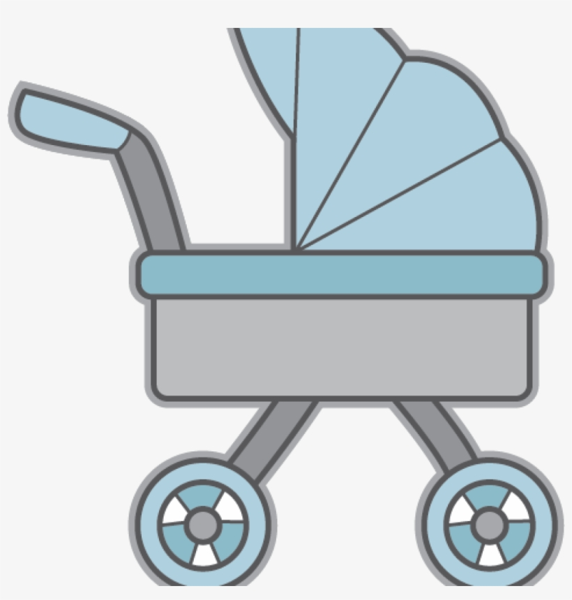Strollers clipart svg royalty free stock Baby Stroller Clipart Ba Stroller Clipart Ba Shower ... svg royalty free stock