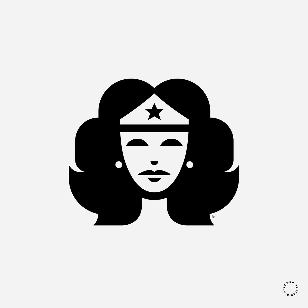 Strong girl clipart clip art royalty free library Wonder Woman Clipart strong girl 10 - 1200 X 1200 Free Clip ... clip art royalty free library