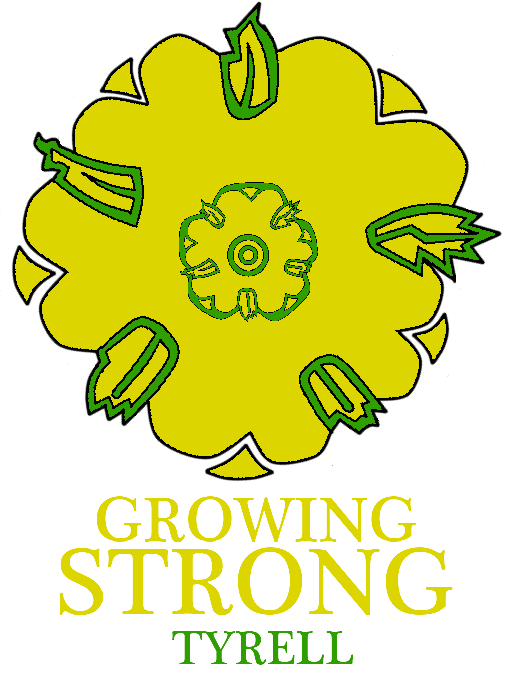 Strong house clipart vector free stock House Tyrell PNG Clipart | PNG Mart vector free stock