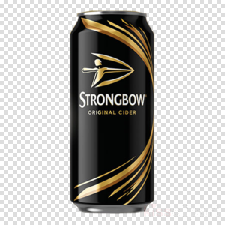 Strongbow logo clipart graphic freeuse stock Cider, Beer, Strongbow, transparent png image & clipart free ... graphic freeuse stock