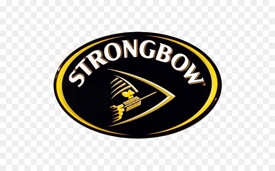 Strongbow logo clipart clip library library Apple Logo Background png download - 556*556 - Free ... clip library library