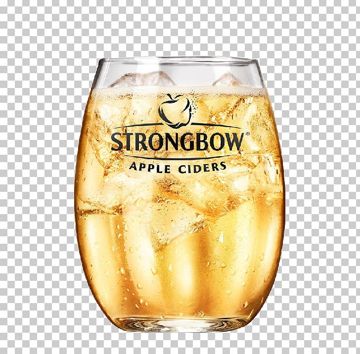Strongbow logo clipart image royalty free download Cider Beer Ale Brewery Strongbow PNG, Clipart, Ale, American ... image royalty free download