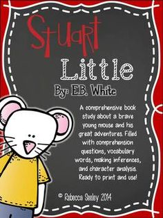 Stuart little on the wasp clipart svg library 33 Best Stuart Little images in 2019 | Stuart little, Author ... svg library
