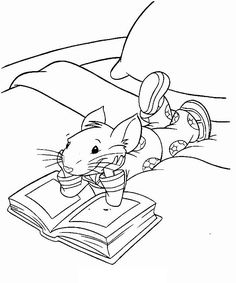 Stuart little on the wasp clipart picture royalty free download 33 Best Stuart Little images in 2019 | Stuart little, Author ... picture royalty free download