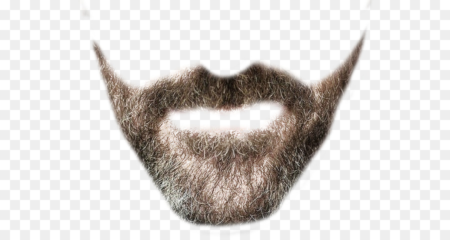 Stubble beard clipart clip Drawing Heart clipart - Beard, Moustache, Drawing ... clip