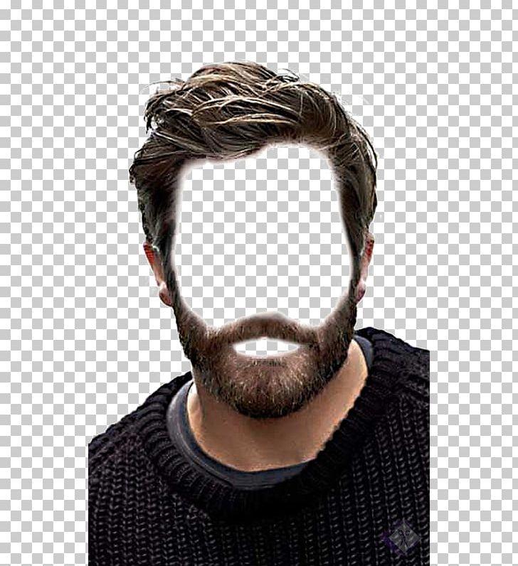 Stubble beard clipart image black and white stock Beard Actor Designer Stubble Hairstyle Moustache PNG ... image black and white stock