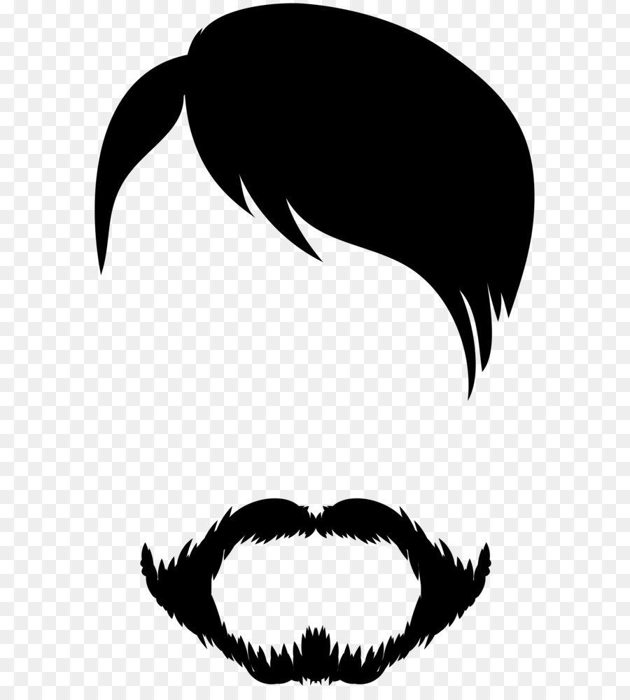 Stubble beard clipart jpg free download Beard clipart stubble, Beard stubble Transparent FREE for ... jpg free download
