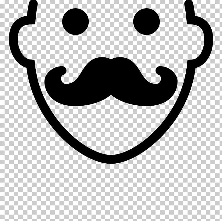 Stubble clipart vector free stock Computer Icons Moustache Designer Stubble Beard PNG, Clipart ... vector free stock