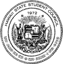Student council clipart creative commons