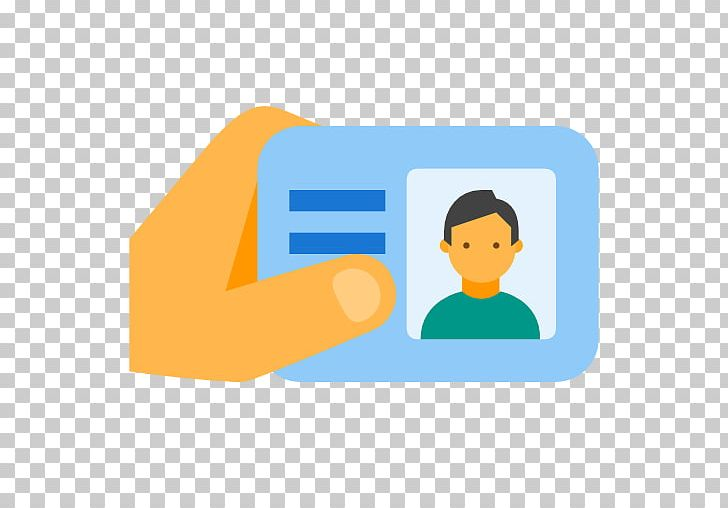 Student id badge clipart svg free stock Computer Icons Student Identity Card Identity Document Photo ... svg free stock