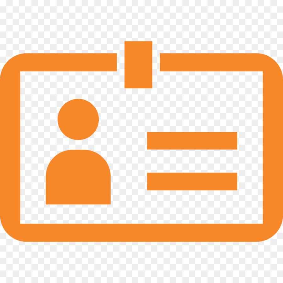 Student id badge clipart clip transparent stock Credit Card png download - 1080*1080 - Free Transparent ... clip transparent stock