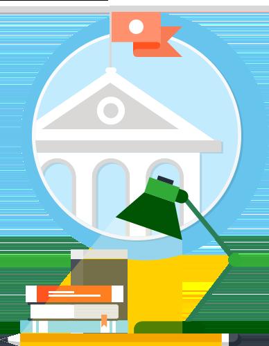 Student loan clipart clip art transparent Student Loan Consolidation Clip Art – Clipart Free Download clip art transparent