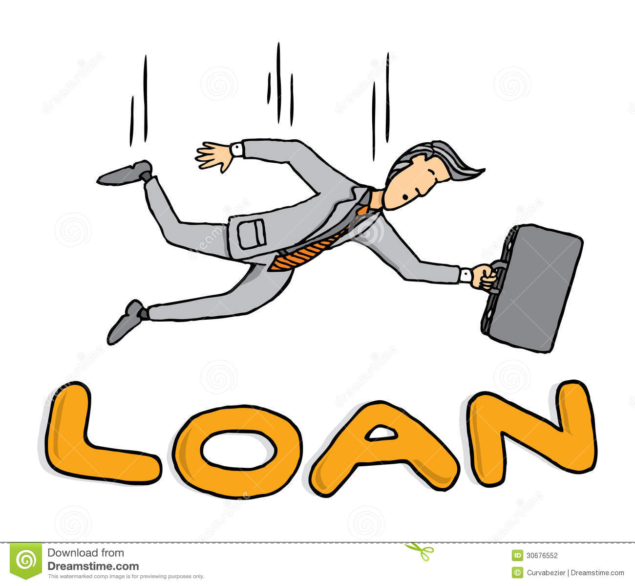 Student loan paid clipart clip free Loan Payment Clipart - Clipart Kid clip free