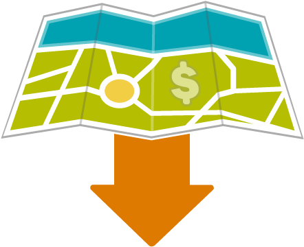 Student loan paid clipart jpg transparent Options for Student Loan Repayment - Great Lakes jpg transparent