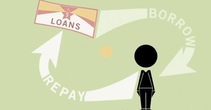 Student loan paid clipart banner freeuse 5 Things to Consider When Taking Out Student Loans - ED.gov Blog banner freeuse