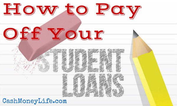 Student loan paid clipart black and white library How to Pay Off Student Loan Debt Quickly black and white library