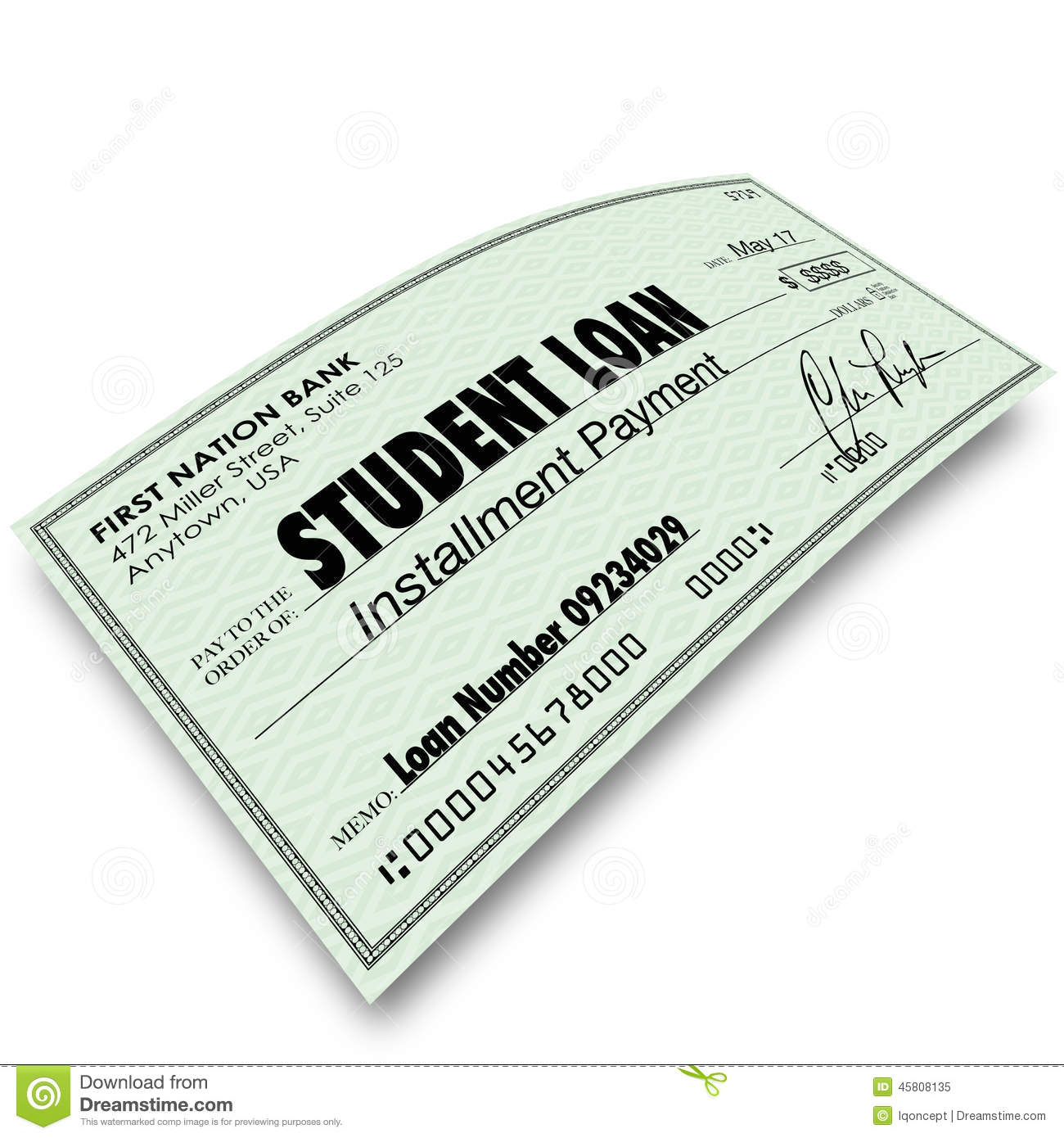 Student loan paid clipart clip art royalty free library Student loan paid clipart - ClipartFest clip art royalty free library