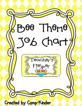 Student messenger clipart picture freeuse stock 78 Best images about Camp-Kinder on Pinterest   Portable word ... picture freeuse stock