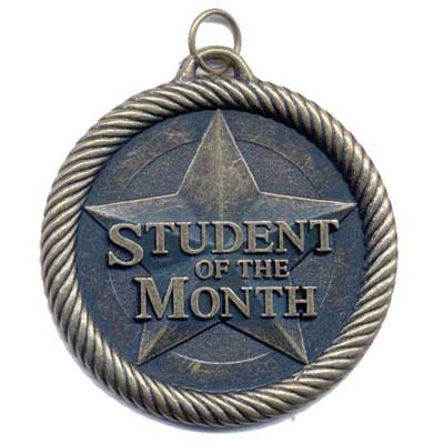 Student of the month clip art png transparent Clipart for student of the month - ClipartFox png transparent