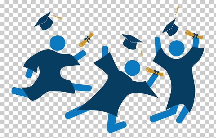 Student shadow clipart graphic black and white download Graphics Graduation Ceremony Shadow Student PNG, Clipart ... graphic black and white download