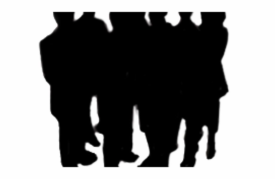Student shadow clipart vector freeuse library Silhouette People - Shadow Free PNG Images & Clipart ... vector freeuse library