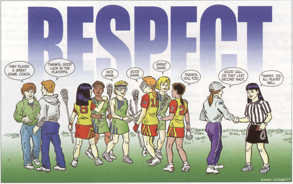 Student showing respect clipart clipart freeuse Respect Clipart - Clipart Kid clipart freeuse